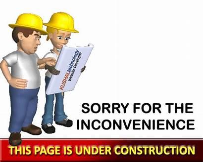 Construction Under Scrap Winder Shower Roll Rock