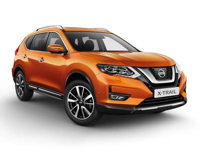 Nissan X Trail Photo by Nissan X Trail 2019 Price List Dp Monthly Promo