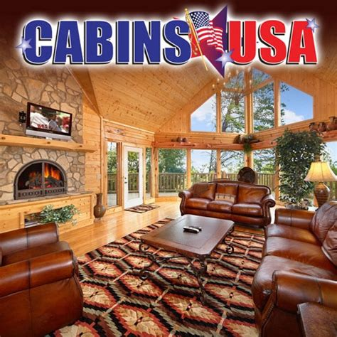 Cabins Usa Promo Codes by Nights 1 Free Cabins Usa My Pigeon Forge