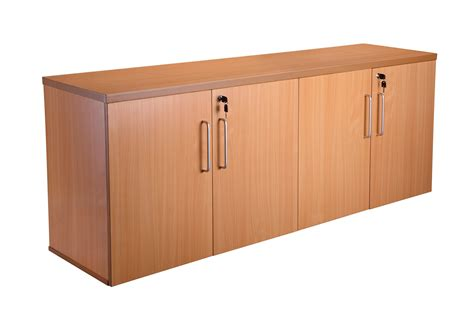 Office Storage Furniture Uk Photo Yvotubecom