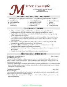 Skills Highlights In Resume Sles by Basic Resume Sle That Highlights Related Skills