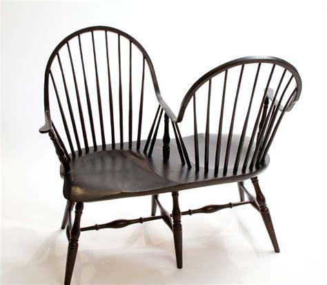 s design best chair for a tete a tete