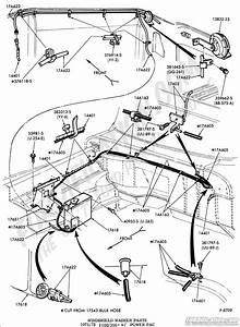 Mgb Wiring Harnes Routing