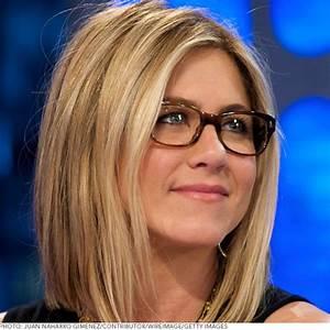 Jennifer Aniston Makeup | Beautylish