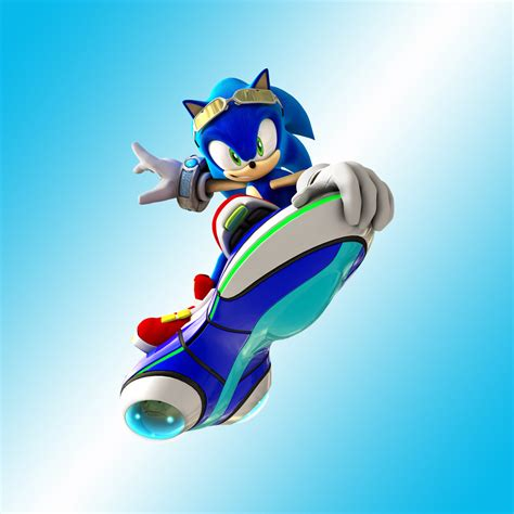 [49+] Sonic the Hedgehog iPhone Wallpaper on WallpaperSafari