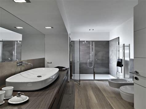 white bathroom black floor master bathrooms