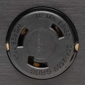 14 4kw 3 Phase Metered Pdu 208v Outlets 36 C13 6 C19 3 L6