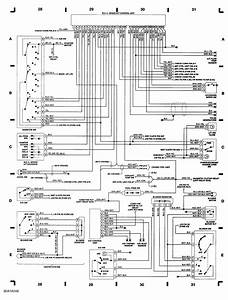 97 Accord Spark Plug Wire Diagram