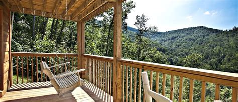 secluded cabin rentals 6 secluded luxury cabins in gatlinburg tn for your