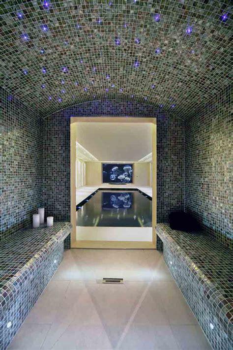 sauna ceiling kit ssc100 unlimited light