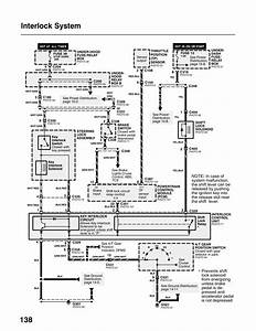 Wiring Diagram For 1991 Acura Legend Hp Photosmart Printer