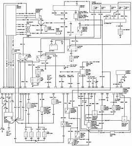 2011 Ford Explorer Wiring Diagram