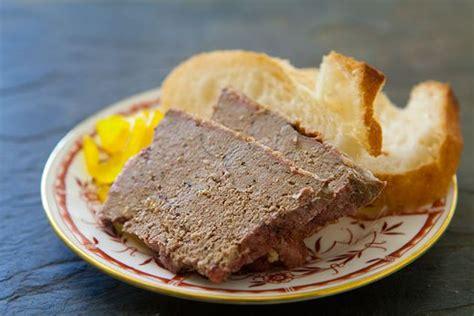 what is pate liver recipes simplyrecipes com