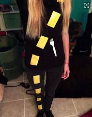 clever halloween costumes puns
