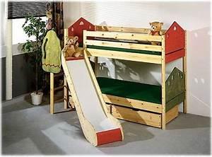 Haus Mit Rutsche : etagenbett haus mit rutsche toms biomarkt webseite m hlen m bel matratzen und mehr ~ Orissabook.com Haus und Dekorationen