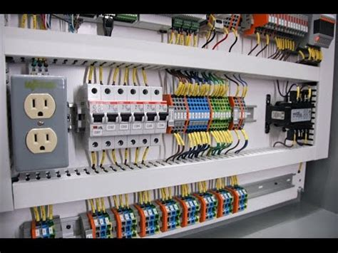add ferrule number  wiring diagram electrical wire