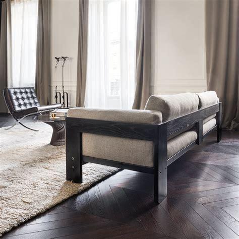 bastiano and more bastiano sofa collection knoll