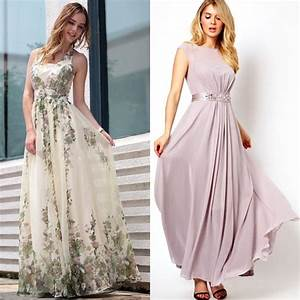 Wedding guest attire what to wear to a wedding part 2 for Daytime wedding dresses