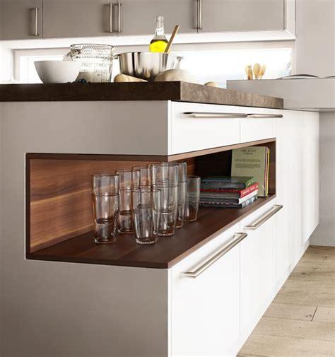 kitchen backsplash tile designs best 25 modern kitchen cabinets ideas on
