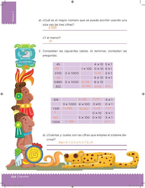 desafios matematicos quinto bloque  cinco  en  se parecen pagina  trampa matematica