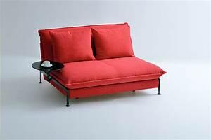 Kleine Sofas Für Kleine Räume : die besten 25 kleines schlafsofa ideen auf pinterest bettsofa sofas f r kleine r ume und ~ Indierocktalk.com Haus und Dekorationen