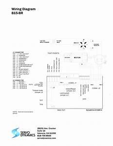 Subaru Legacy Wiring Diagram 2015