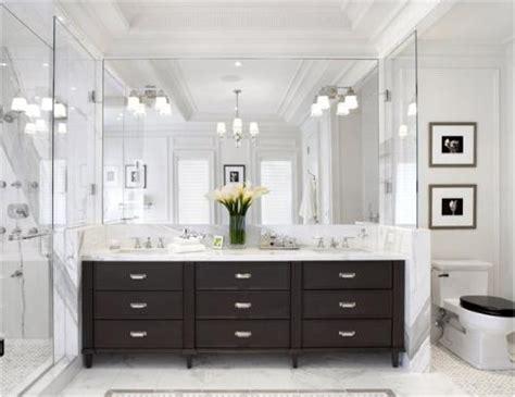 Modern Bathroom Design Ideas  Room Design Ideas