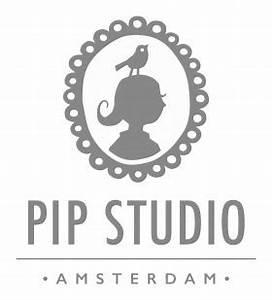 Pip Studio Nachtwäsche : pip studio dancer oh my nightdress long sleeve 260795 328 sunny dessous ~ Watch28wear.com Haus und Dekorationen