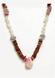 """Compassionate Heart"" Power Strand"