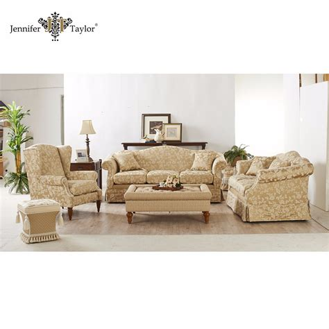 how to sell a sofa living room furniture sofa sets selling elegent
