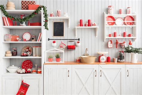 Kitchen Photo Backdrop by And White Kitchen Photo Backdrop Photography