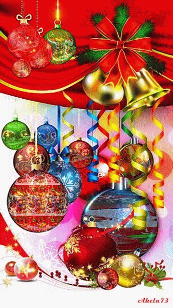 decorations crosswordgif merry 176 ladyluxurydesigns 176 merry weihnachtsbilder