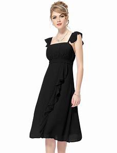 Dresses to wear to a summer wedding reception new for Dresses to wear at wedding reception