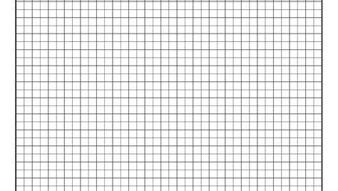 Log Log Graph Paper To Print