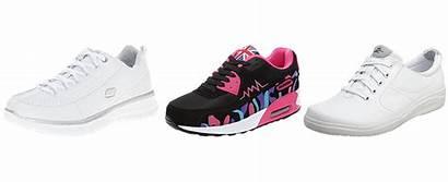 Tennis Shoes Nurses