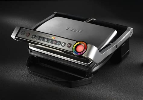 giveaway  fal optigrill steamy kitchen recipes