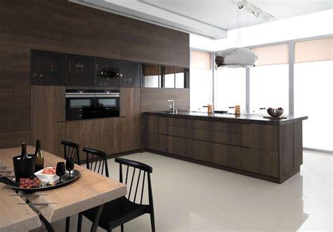 solde meuble cuisine meubles de cuisine nos meubles pour la cuisine préférés
