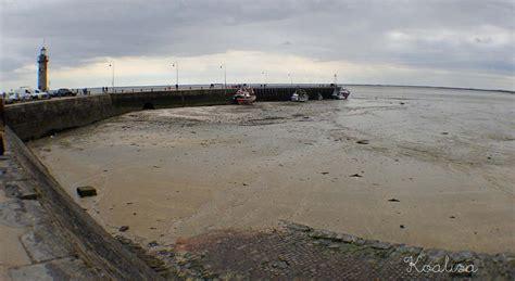 le port de cancale 224 mar 233 e basse