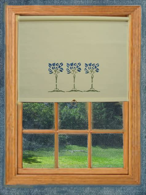old fashioned l shades old windows used for picture frames choice image craft