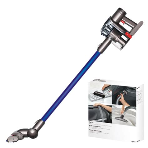 dyson floor tool cordless dyson animal stick vacuum with cordless tool kit dc45an