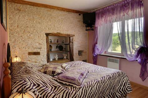 chambre d hotes aube chambre d 39 hôtes 10g826 à spoy aube en chagne ardenne