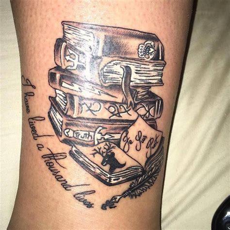 Best 25+ Open Book Tattoo Ideas On Pinterest  Book Tattoo