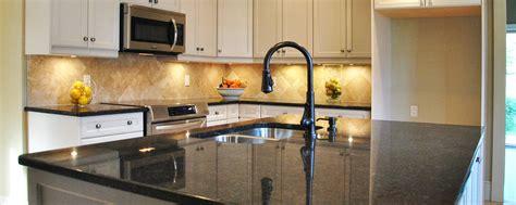 100 granite countertop granite countertops kitchener