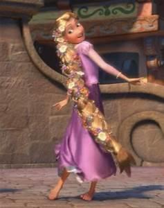 [Help] Rapunzel's braided hair... : cosplay