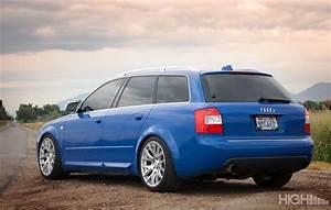 Audi A4 Avant München : audi a4 b6 avant audi a4 b5 b6 avant audi wagon ~ Jslefanu.com Haus und Dekorationen