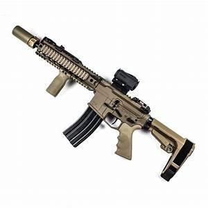 Jerry U0026 39 S Firearms