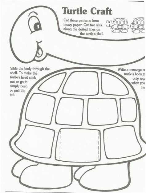 turtleteachersfriend jpg 1 208 215 1 600 pixels november 789 | be899837626674c901a35be9703295d6
