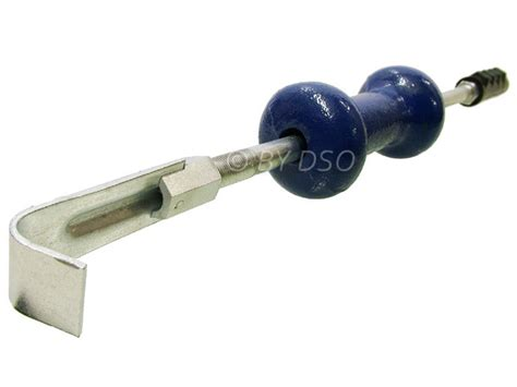 faucet handle puller with slide hammer 44 images