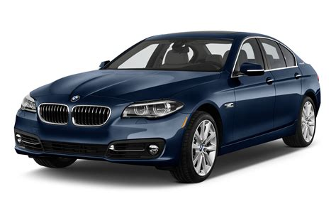 Bmw 5 Series Sedan Photo by 2016 Bmw 5 Series Reviews And Rating Motor Trend Canada