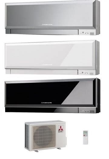 Mitsubishi Heat Pumps Prices by Mitsubishi Electric Zen 2 5kw Wall Air Conditioning Heat